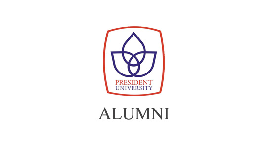 President University Alumni