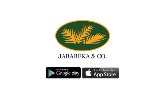 Jababeka Mobile