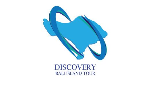 Discovery Bali Tour Development
