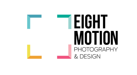 EightMotion Web Development