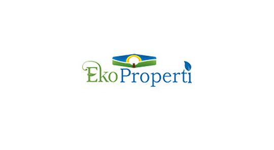 Eko Properti Web Development