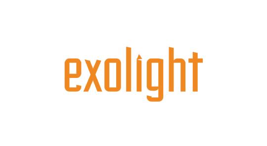 Exolight Indonesia