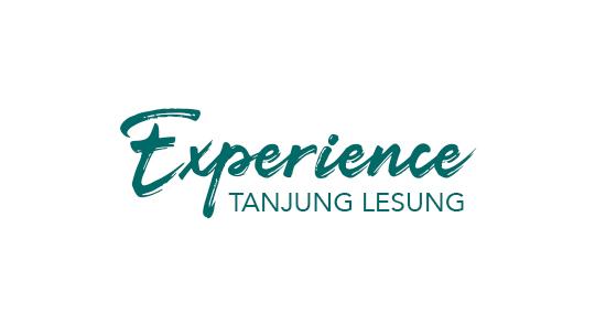 Experience Tanjung Lesung