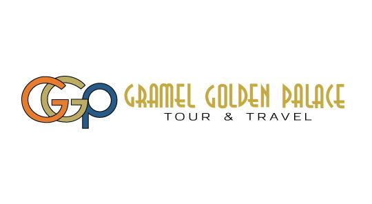 GGP Travel Web Development