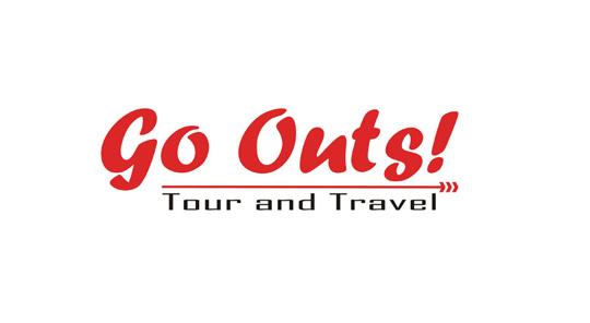 Go Outs Tour