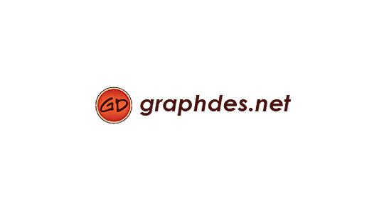 Graphdes Web Development