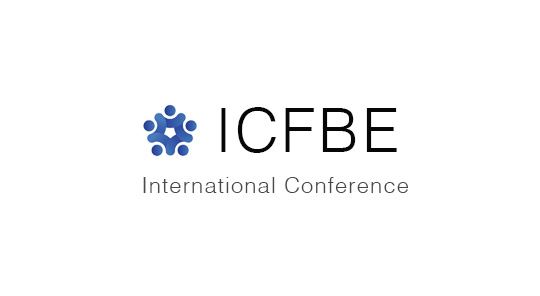 ICFBE International Conference