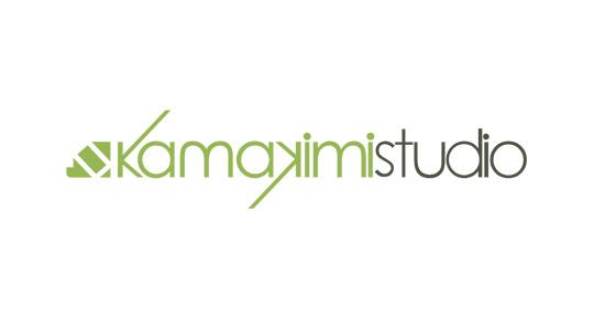 KamaKimi Studio Web Development