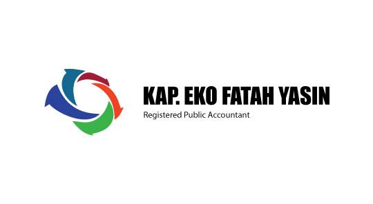 KAP Eko Fatah Yasin