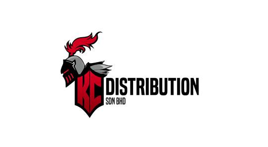 KC Distributions Malaysia