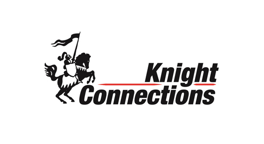 Knight Connections Web Development