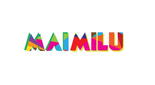 Maimilu