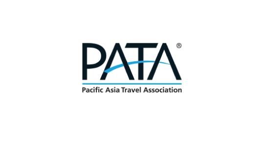 PATA Indonesia