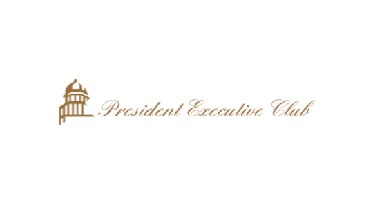 President Executive Club