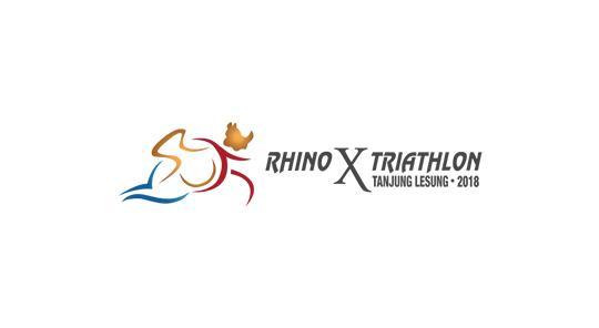 RhinoX Triathlon Race