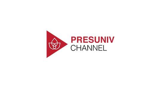 PresUniv Channel