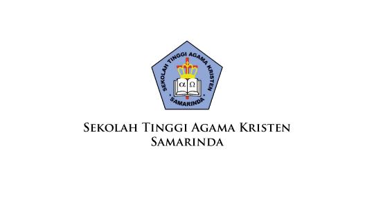 Web Profil STAK Samarinda