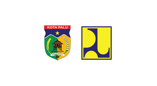 Profile - Dinas PU-PERA Kota Palu
