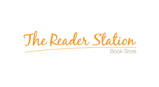 The Reader Station Book Store