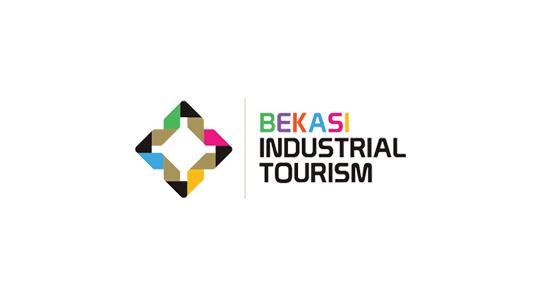 Bekasi Industrial Tourism
