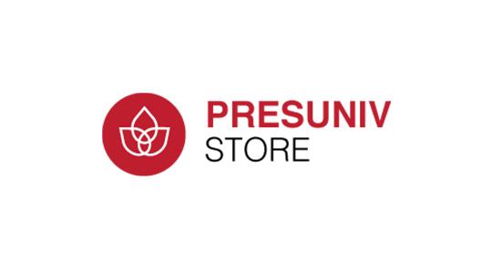 PresUniv Store