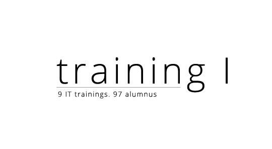 SimplyStudio Training 1