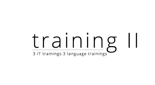 SimplyStudio Training 2